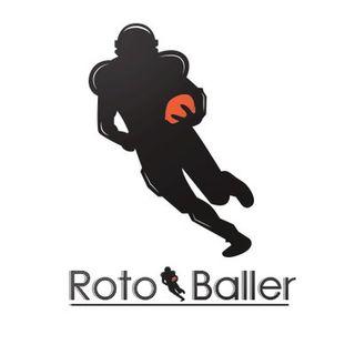 RotoBaller