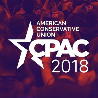 🔴 CPAC 2018 - End Of Day 2  LIVE From Washington DC - Sponsored By The Political Insider