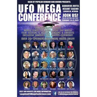 UFO Association  Jan Aldrich, Theresa J Morris, Bk. 2 Ep. 2 - date 12-31-19 CUFOS J Allen Hynek, Ali