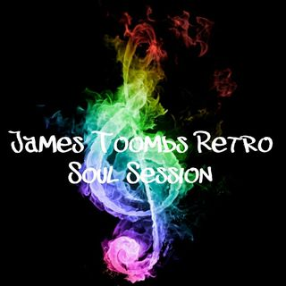 Retro Soul Session