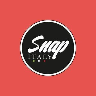 Speciale Snap Italy Talent Awards 2016