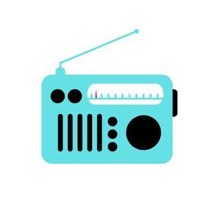 Radio Fuori Onda