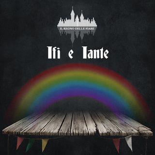 06 - Ifi e Iante