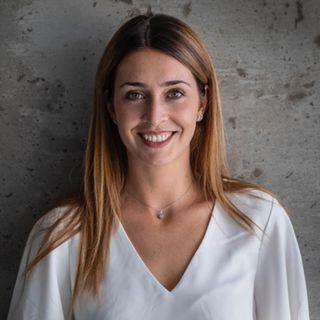 Alessandra Stelzer | Maestri del vino italiano