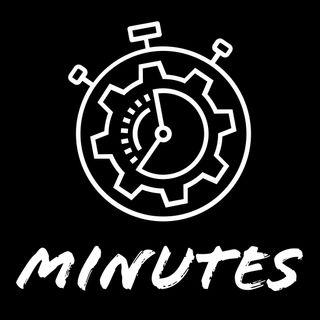 O que é um arquiteto tecnológico em um minuto