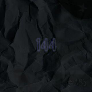 144 (#183)