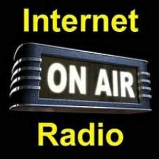 (08/09/20)-@ 9 PM- The Sunday Late Night Bible Study Podcast W/Blog-Talk-Radio/Twitch-TV+