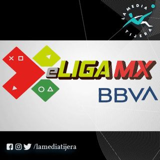 La Eliga en México, Maradona en Sinaloa y adiós a la Liga de Ascenso