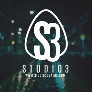 Michaela O'Neill / Studio 3
