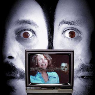 Bölüm 02 - Halloween (1978)