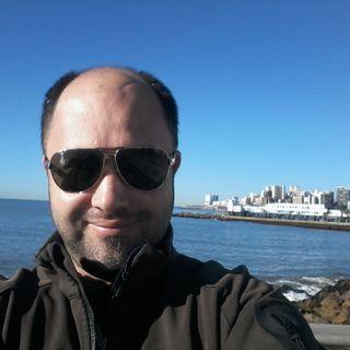 Sebastian Fernandez Quintela