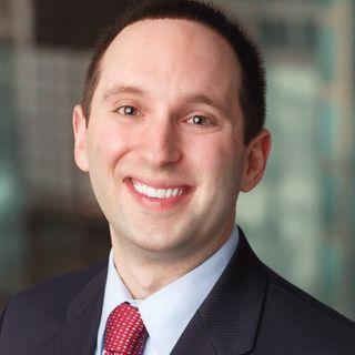 Scott Kramer, Family Law Attorney