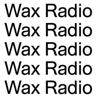 Wax Radio