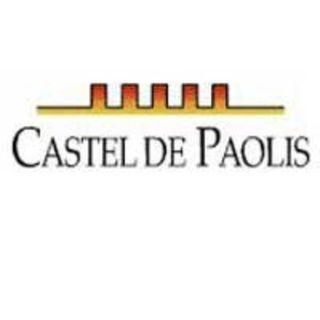 Castel de Paolis - Fabrizio Santarelli