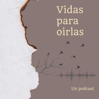 Vidas para oírlas - Programa piloto - Alfredo Molano