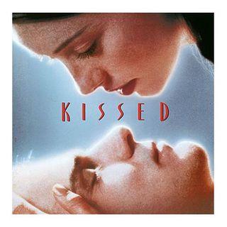 Epiosde 317: Kissed (1996)