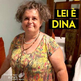 Lei è Dina