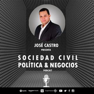 9. Corrupcion ¿Qué es y Cómo enfrentarla? Ft. Itzel Figueroa