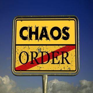 """Ep 96 """"Collective Chaos"""""""
