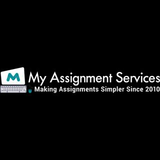 """Should I Trust """"My Assignment Services Rating""""?"""