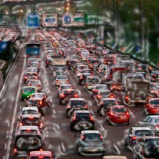 ¿Qué hacemos con el tráfico en Getafe?