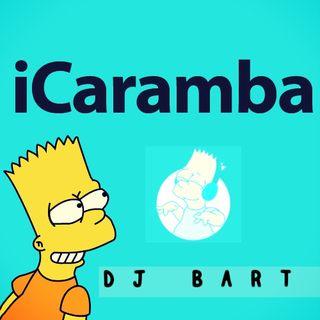 Estação Bart
