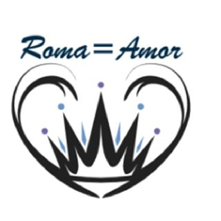 Roma = Amor Live