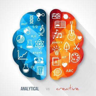 Scatenare la Creatività - Quello che Devi Sapere sul tuo Flow Artistico
