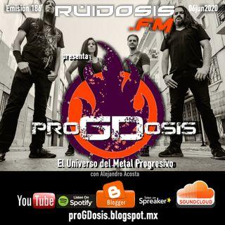 proGDosis 186 - 06jun2020 - Hidalgo
