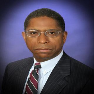 Dr. Brooks Robinson, BlackEconomics.org Director, Interviews The Exceptional One, Kenneth McClenton, Regarding the State of the Black Econom