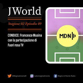 J-World S02 E09