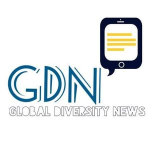 GDN Podcast:  Top 25 cities for lending opportunities (per CNBC)