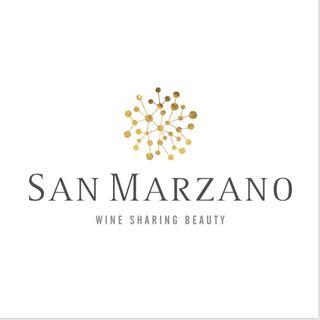 San Marzano - Mauro Di Maggio