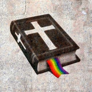 Has Homosexual Always Been in the Bible?