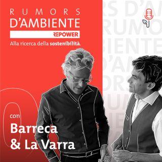 Barreca & La Varra - Social Housing