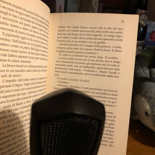 """#Audiolibro:"""" #Ilguardianodegliinnocenti:""""La voce della ragione 2 e 3"""""""