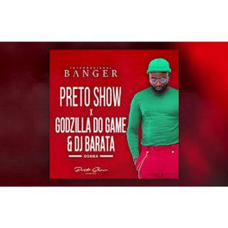Preto Show X GodZila do Game X DJ Barata - Cossa (BAIXAR AGORA MP3)