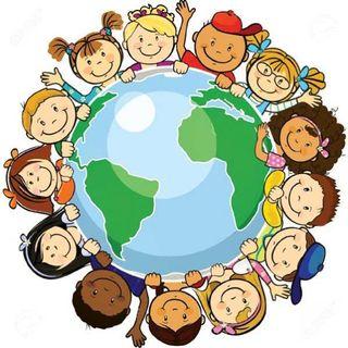 Derecho a la educación de las niñas, niños y adolescentes