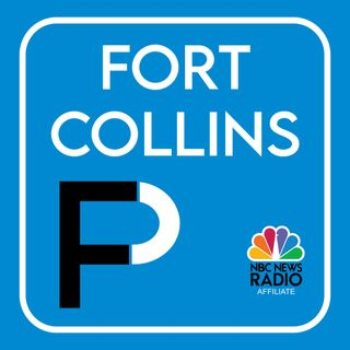 Front Page Fort Collins
