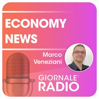 In Italia aumentano le donne manager | 02/03/2021 | Economy News
