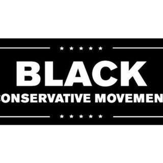 Black Conservative Talk Radio Show ~ Hosts David Winkler & Chauncey I. Brown III