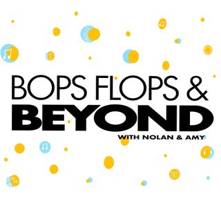 Bops, Flops, And Beyond