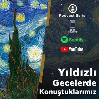 Van Gogh'un Dünyası