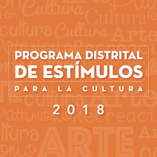 Pilas ya salió la Convocatoria IDPAC para fortalecer la cultura en Bogotá