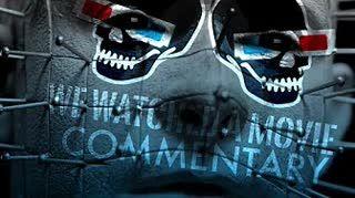 HELLRAISER Full Movie Commentary
