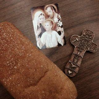 San José intercede por paciente en grave estado de salud