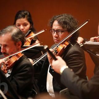 La OFB destaca el legado de Verdi, en un concierto imperdible