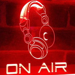 24h LondonONEradio - scarica l'APP e ascolta la musica e non solo!