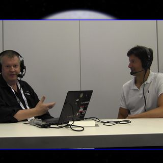 The Land Down Under - Enterprise Security Weekly #110