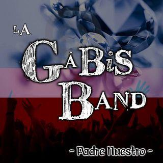 Especial con la Gabis Band Rock 31-05-18